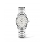 The Longines Master Collection L2.257.4.77.6
